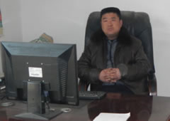 航泽总经理-尹新征